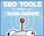 SEO Tools to Help You Rank Better.
