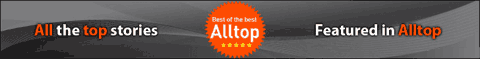 alltop Top SEO Internet Marketing Blogs