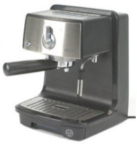 krups espresso machine Google Caffeine   The SEO Experts Speak