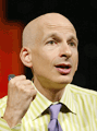 seth godin Seth Godin WordPress Plugin Exorcism