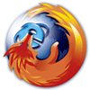 firefox browser Search Engines and Fraud
