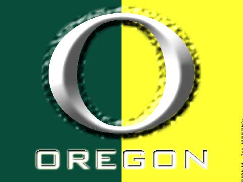Oregon Ducks wallpaper 2 Oregon Ducks Wallpaper and the Game