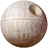 deathstar Microsoft Yahoo Search Alliance   Evil Empire or Alliance from Star Wars