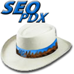 SEO Services by SEOPDX