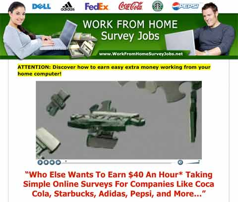 Great Ideas And Suggestions On Affiliate Marketing